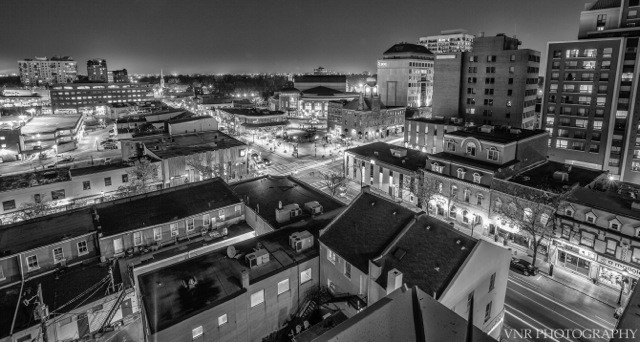brampton-night-photo